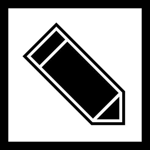 Redigera ikondesign