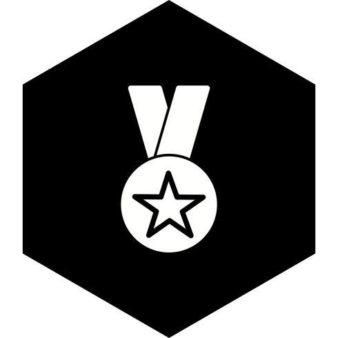 Award Icon Design
