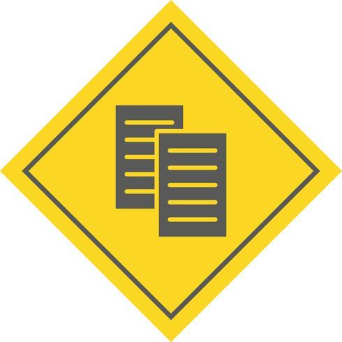 Filer Icon Design
