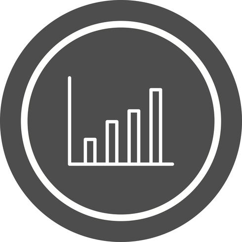 Statistieken Icon Design
