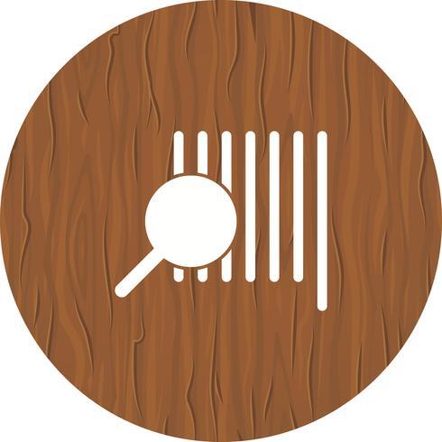 Encontre o design do ícone do produto