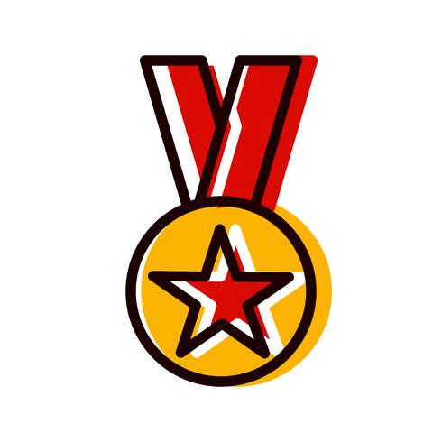 Award-Icon-Design