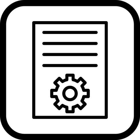 conception d'icône marketing article