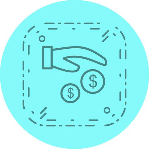 Diseño de iconos de pago