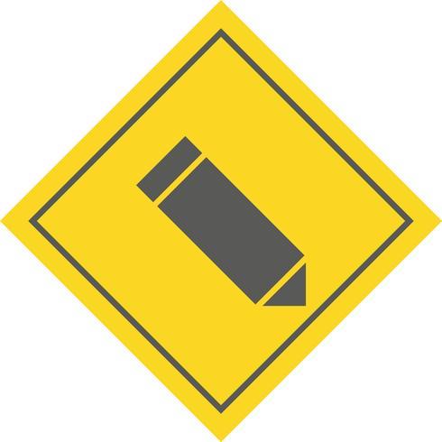 Editar icono de diseño