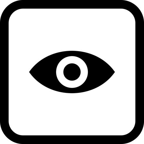 Visualizza Icon Design