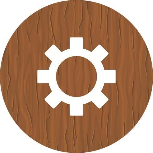 Inställningar Ikon Design