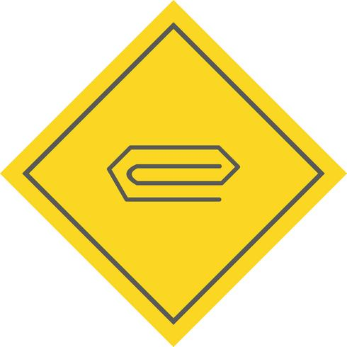 Pino icon Design vetor