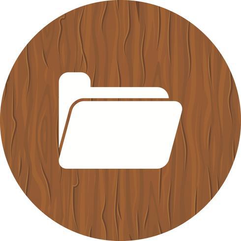 mapp ikon design