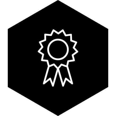 Degree Icon Design