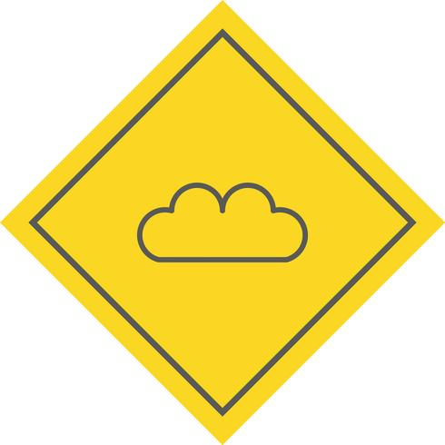 moln ikon design