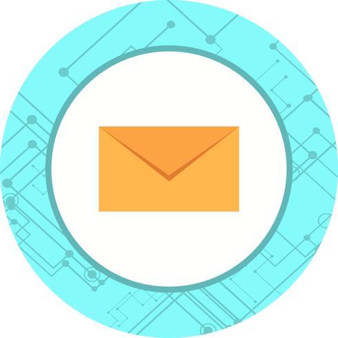 Email Icon Design