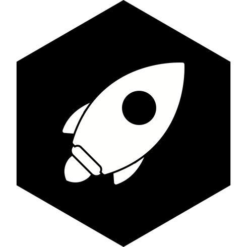 Avvia Icon Design