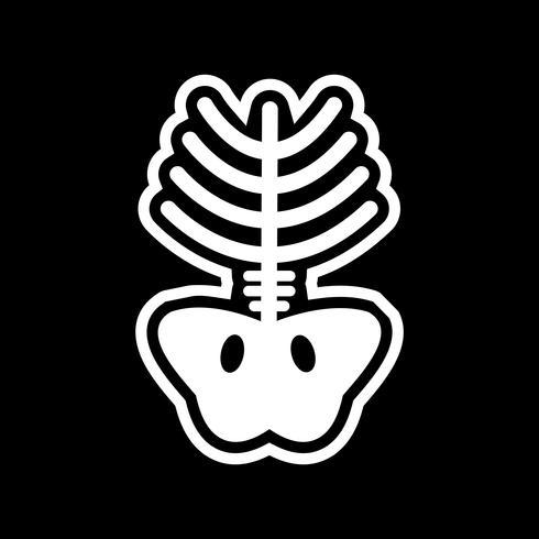 conception d'icône xray