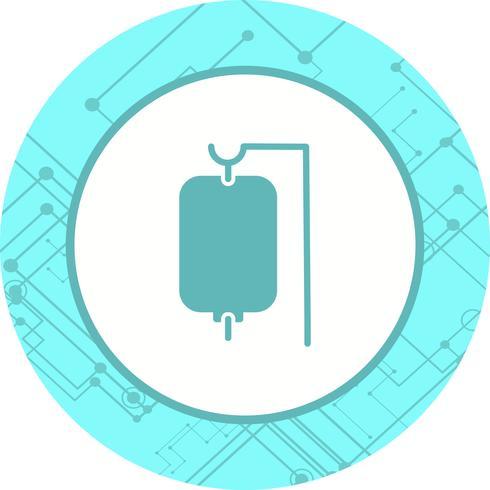 Dropp Icon Design