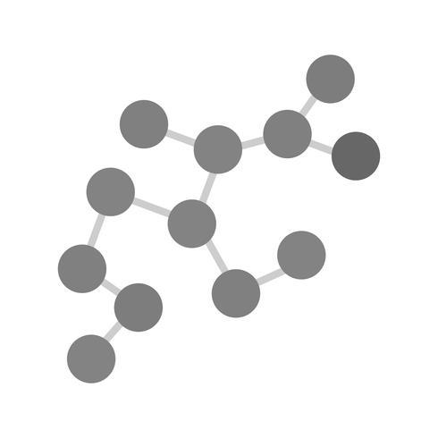 Projeto do ícone de estrutura