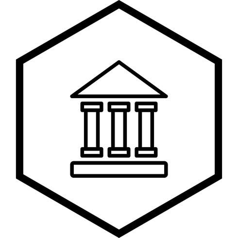 Utbildningsinstitut Ikondesign