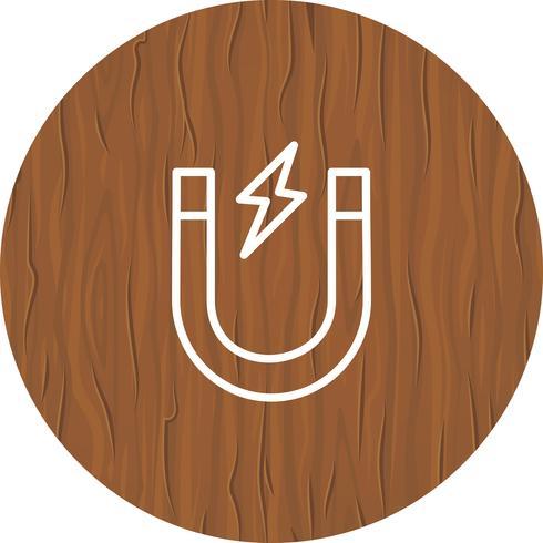 Magnet-Icon-Design