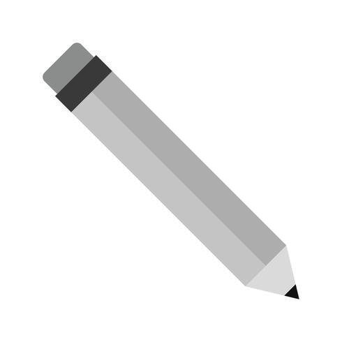 Disegno dell'icona matita