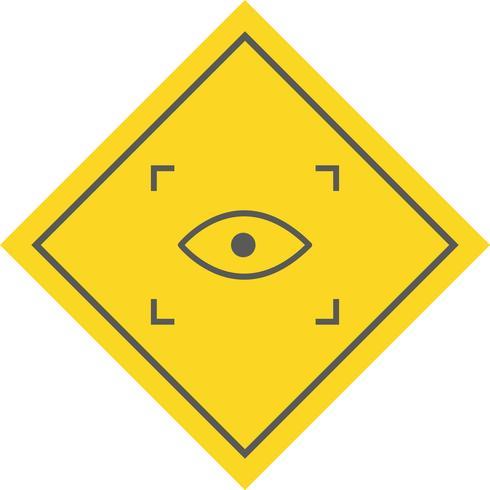numériser la conception des icônes