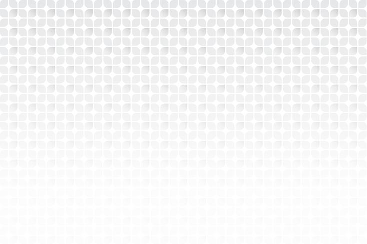 Abstract white texture background, vector design.