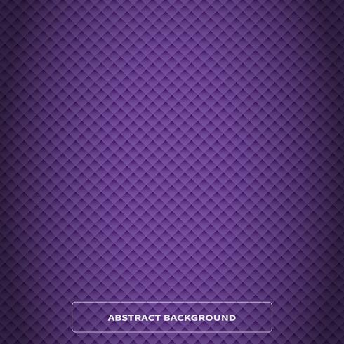 Abstract texture background, vector design.