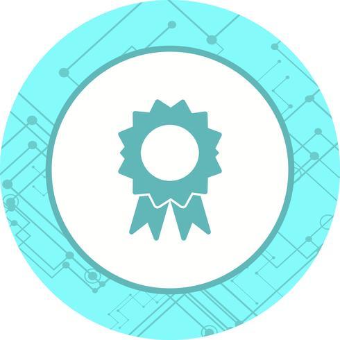 Diseño de iconos de grado vector