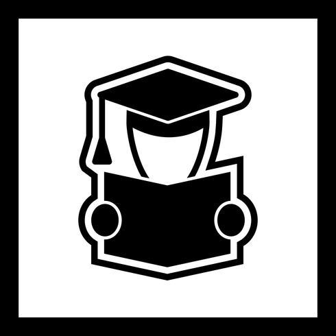 Diseño de iconos de lectura