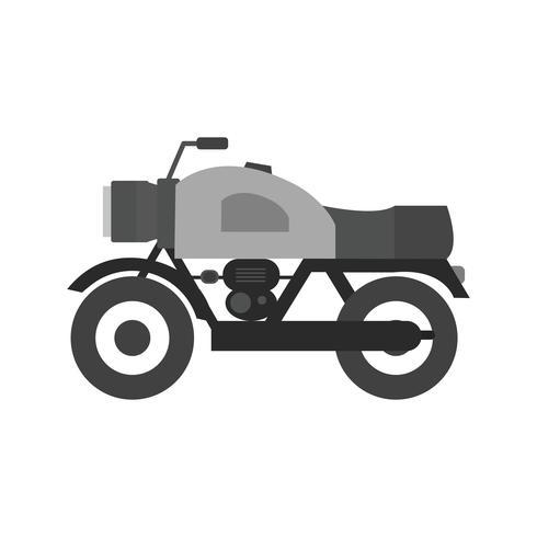 Conception d'icônes de vélo
