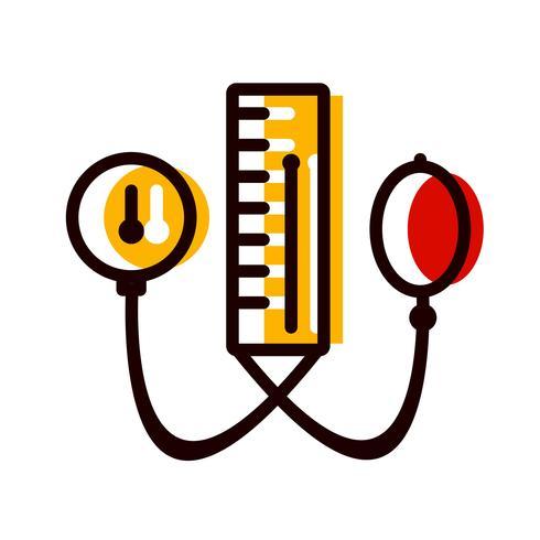 BP Apparat Icon Design