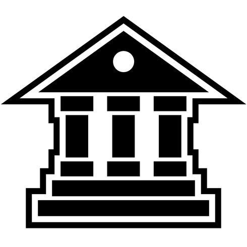 Istituto di formazione Icon Design