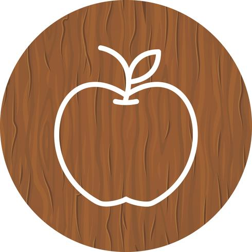 apple icon design