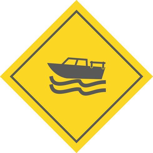 Boot Icon Design