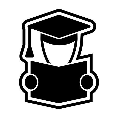 Lettura dell'icona del design
