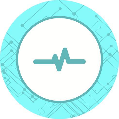 puls taktik design