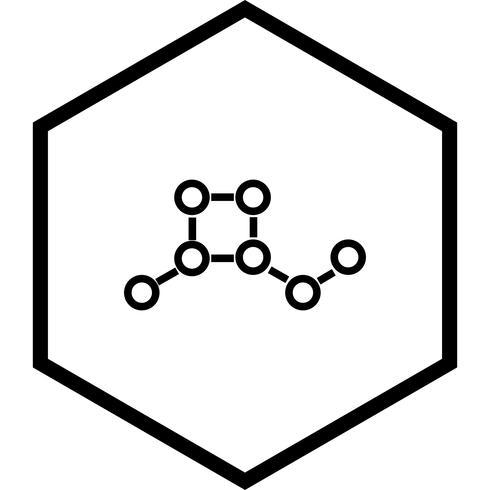 Diseño de iconos de estructura
