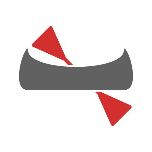 Kanu-Icon-Design