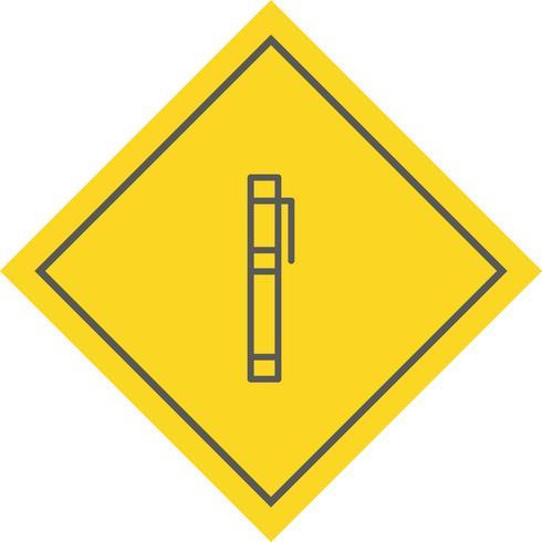 markers pictogram ontwerp