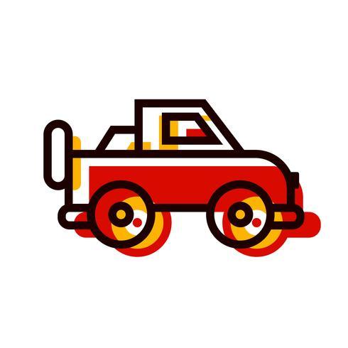 Jeep-Icon-Design