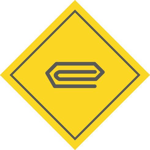 icona pin design