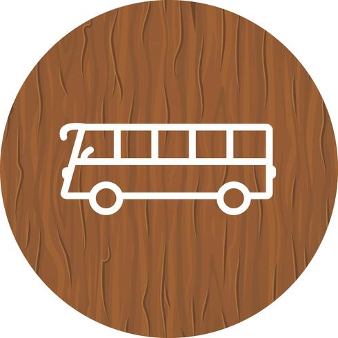 Bus-Icon-Design