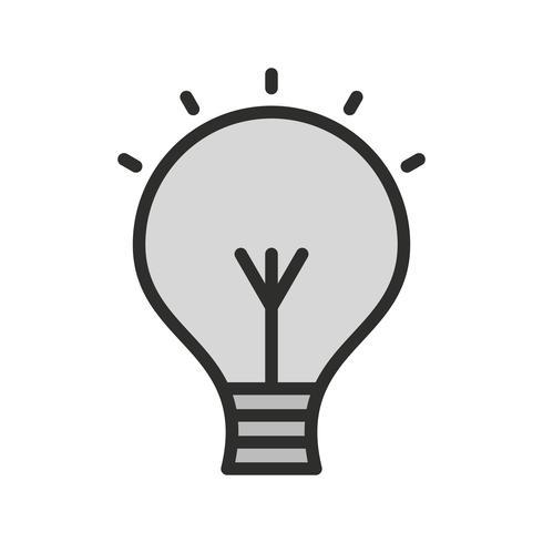 Birnen-Icon-Design