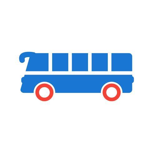 Bus-Icon-Design
