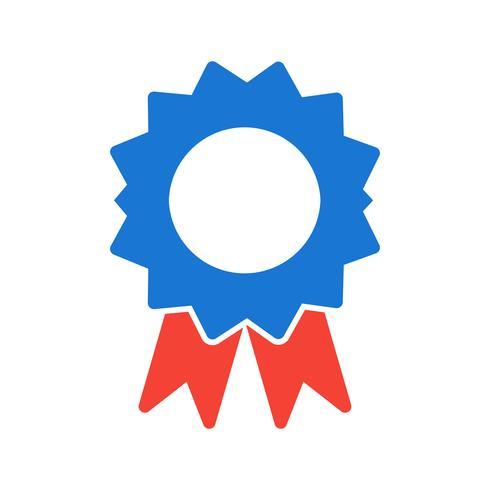 Design de ícone de grau