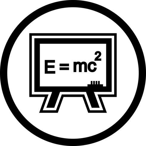 Formel-Icon-Design