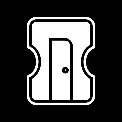 Spitzer Icon Design