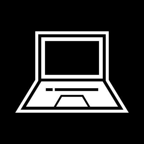 Conception d'icône portable