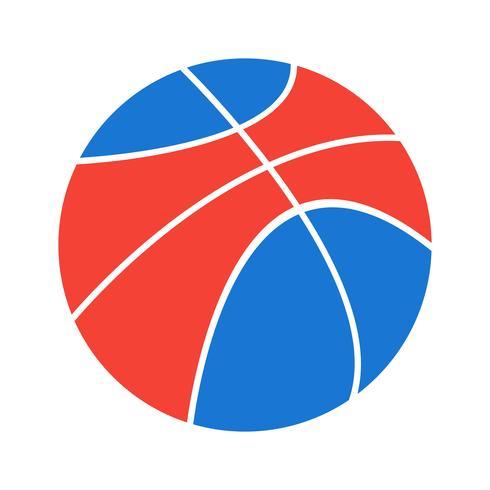 Basket Icon Icon Design vector