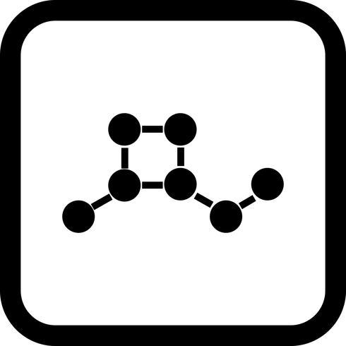 Structuur Icon Design
