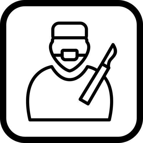 Operación Icon Design